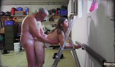 Кетлін і Христина любительське, відео еротика молодих росіяни, масаж