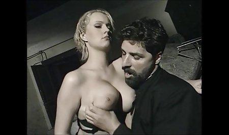 Нікі Тейлор заковтує твердий член порно з молодими дивитися безкоштовно і