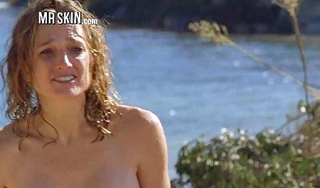 Гарячі брюнетки, мастурбація, секс дивитися красиве порно з молодими