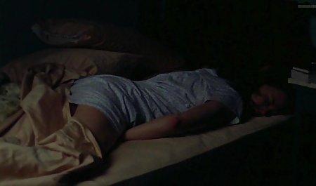 Сабріна дівчина-Тейлор анал молодий