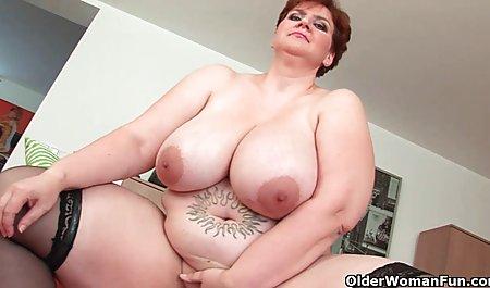 3, порно молодих безкоштовно МР4
