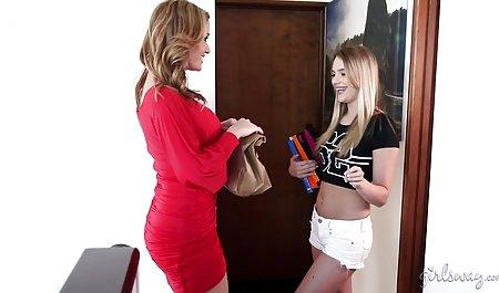 Для красиве порно молодих заміжньої жінки ..MP4
