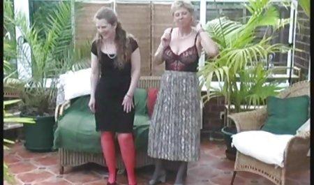 - Хлопці геї, півні секс з молодими мамами - мокрий краще