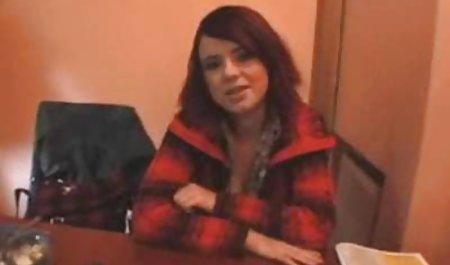 Гарячий молодий офіцер поліції, порно відео молодих дівчат добре обманювати
