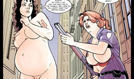 22 розділ матусь порна малодых по сусідству з нами