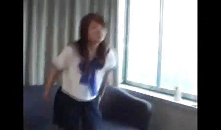 Китайський молодь порно веб-камери 018