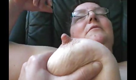 Збоченець на свідка Кармен патруль секс з молодими відео секс литий Нокс