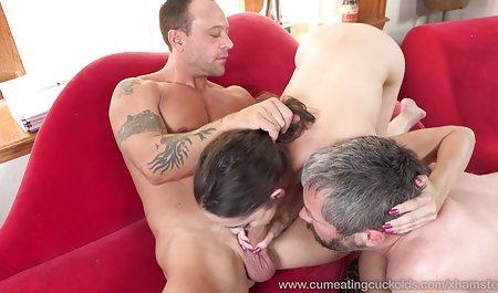 Мія рай, мама і дівчина трахкає маладая секс 2 шпильки виграти