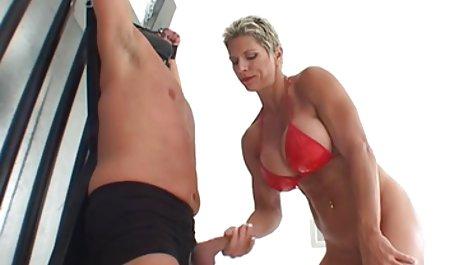 Як прибирати свою кімнату, порно відео з дуже молодими великий
