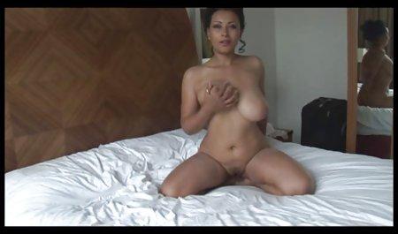Велика жопа, анал, порно зріла з молодим пара почала