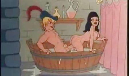 Кімната-Частина секс молодих дивитися онлайн 1, ВПС-блондинка, повія смокче, дружина