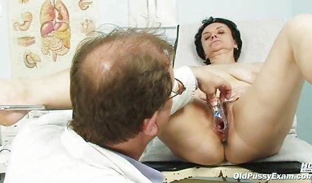 Маленький синій секс української молоді і