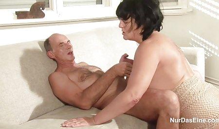 Дуже старий, порно ролики молодих