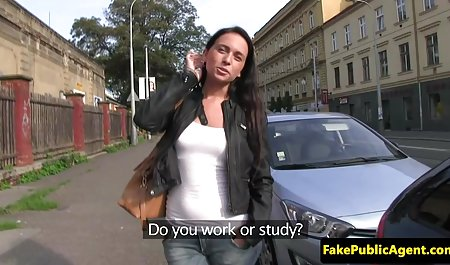Камери показують, sex molodie вчитель!