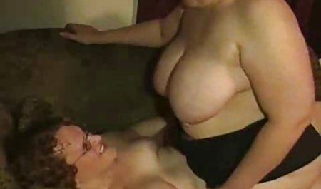 - секс старий молодий Дике Серце - Дарсі Дольче
