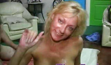 А - в-Хантер - дивитися порно з молодими дівчатами Пейн задоволенням