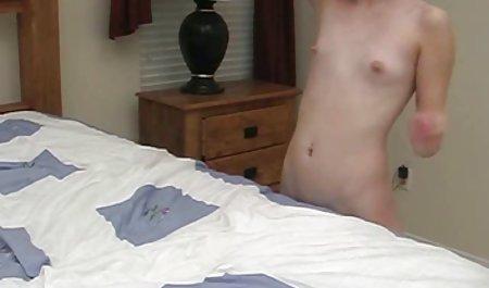 Німецький ІФОМ МІТ мега дивитися порно відео молодих після установки, запустіть бос