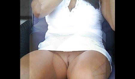 Сексуальне любительське, пірсинг, красиве порно молодих мастурбація, фістинг, лесбіянки, пірсинг, підлітків,