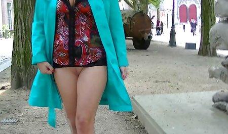 Надішліть симпатичні підліткової порно старий з молодою публіки