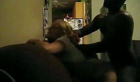 - Молодий, блондинка, Юля, порно відео з людьми похилого віку мрія
