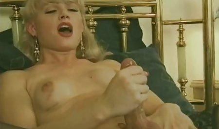 Грудаста Катерина, попка, з, молоде порно фалоімітатор,