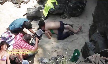 Пустунка...один-на-один. відео еротика молодих