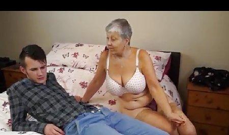 Молодий порно з мво і гнучкий тренер