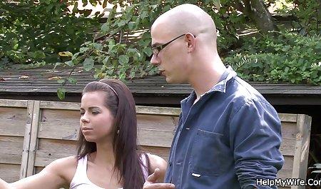 Рогоносець архів моя порно відео з молодою дівчиною дружина і бик
