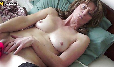 Штрафи-справа про вкрадену порно з молодими красивими красу